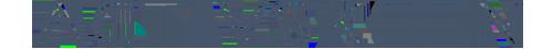 Activskeen Logo